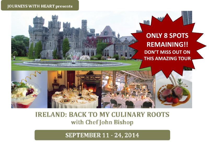 JWH Ireland Poster_LookingGlassFoundation.pub
