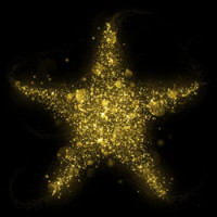 starsmall