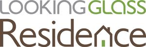 LG_Residence-PMS