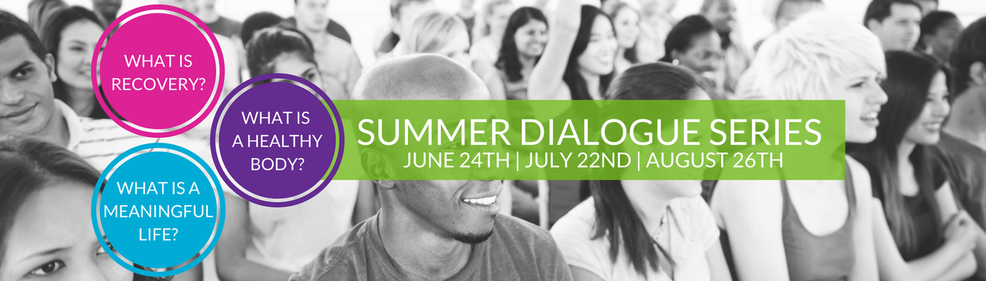 DIALOGUE-FRONT-BANNER